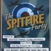 Spitfire Party