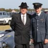 1940's at Goodwood