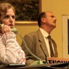 Sybil - Fawlty Towers