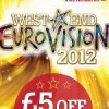 West End Eurovision