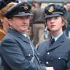 RAF Uniforms