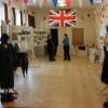 Wingrave Jubilee Exhibition