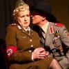Helga and Goering
