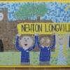 Newton Longville School