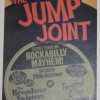 Jump Joint