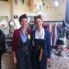 Swingrave vintage fair